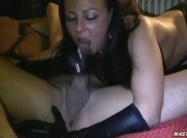 Xx N فيديو سوداني قزف نساء