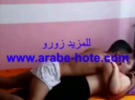 سكس سوري كلام عربي