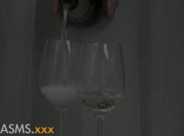سكس رومانسية فاتنه الجمال