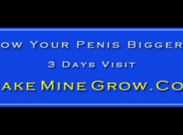 امرأة سمراء طازجة تحفزها لعبة الجنس الضخمة في ديك مريضها واستخدام بعض التشحيم هناك.