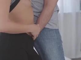 روابط قنواة تلجرام Sex