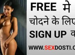 نيك هندي Pornhub Com