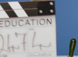 افلام سكس تعليم للاطفالxnxx
