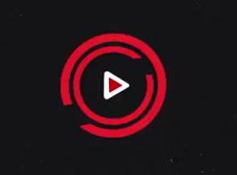 تحميل افلام سكس موقع عرب ميلف