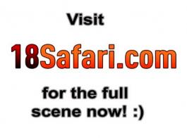 افلام افريقية سكس