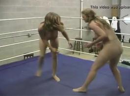 فيديوهات نيك رومنسي مجنون ليلى