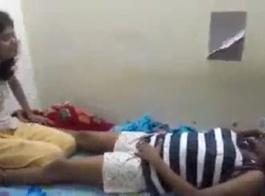 سكس نيك بنات وشباب اليمن