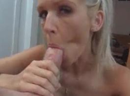 اجمل فيديو رضاعة حلمة الثدي وتقبيل شفايف