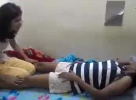 سكس بنات سوريا في فنزويلا