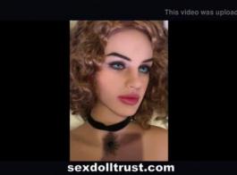 سكس اصغر بنات مراهقه عربي