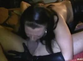 فيديو رضاعة الثدي نااار