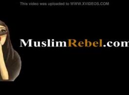 افلام الجنسية العربية المترجمة حديثة