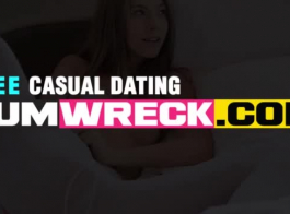 معصوب العينين في سن المراهقة، يبدأ جيسي فولت من قبل رجل يحب أن يمارس الجنس مع الحمار لها.