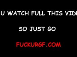 بريء في سن المراهقة شقراء مضخ بواسطة المداعبة - الفيديو الإباحية.