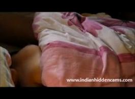 مثير فتاة جامعية الهندية مارس الجنس فاتنة الهندي