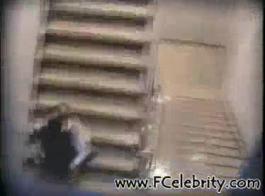 تبادل لاطلاق النار الخاص بك نائب الرئيس الساخنة في عمق بلدي كس الكمال