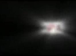 تاريخ اكتشاف السند كازومي من قبل رجل عرقي مع صديقها سامباي