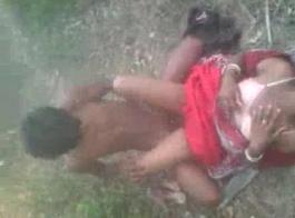 البنغالية فاتنة قسري وسوء المعاملة