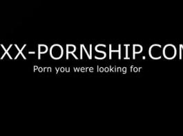 طبطب حلمة الثدي فاتنة كبير ممارسة الجنس الخشن مع المنحرف