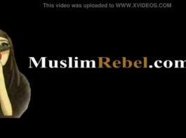 الاصبع خبطت جبهة تحرير مورو الإسلامية المقربة ، الجنس