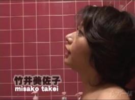سيدة ناضجة قرنية مارس الجنس ويحتاج الجنس عن طريق الفم