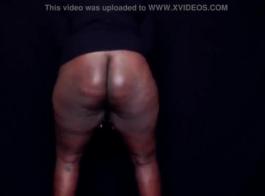 الرجال الكينيين مص ومارس الجنس الكلب الملاكمة