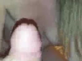فرخ أحمر الشعر الساخن مع الحمار كبيرة يحصل مارس الجنس من الصعب من قبل كبير الأبيض الوحش الديك!