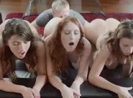 سيليست ستار الإباحية السذاجة كاميرا ويب الكبار