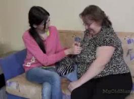 الجدة مفلس يحصل لها الحمار ديك امتص من قبل مفلس جبهة مورو الإسلامية للتحرير