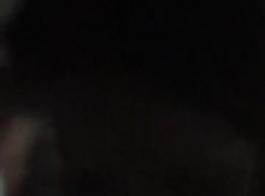 جورج سويت فلبينية نام وقحة اسلوب هزلي في سا نام على كاميرا ويب