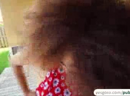 تتناول سيسيليا الأسد وجيسيكا ريان كس بعضهم البعض خلال رباعية عارضة واستمتع بها