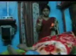 استمناء ربة البيت الهندية كس مارس الجنس