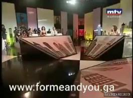 السمين الماليزي مسلم جبهة مورو الداعر