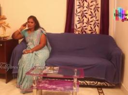 مثير الهندي عمتي كي فيد هالي مور