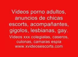 تحميل فلم سكس ملفاتالفيديو