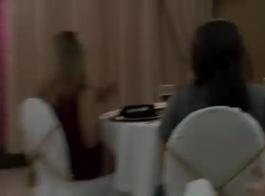 فيديو سكس ذكر راقد علي ذكر
